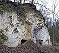 Geulhem-Groeve in de Dolekamer (3).jpg
