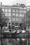 gevel - amsterdam - 20018205 - rce