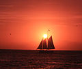 Gfp-florida-keys-key-west-sailing-under-the-sun.jpg