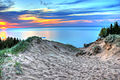 Gfp-michigan-pictured-rocks-national-lakeshore.jpg