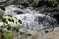 Gfp-new-york-adirondack-mountains-top-of-the-lower-falls.jpg