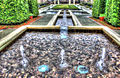 Gfp-texas-dallas-artistic-garden-pools.jpg