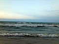 Gfp-wisconsin-milwaukee-waves-of-lake-michigan.jpg