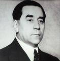 Gheorghe Tatarescu (cropped).PNG