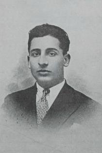 Gholam-Ali Ra'di Azarakhshi.png
