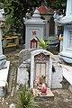Giac Lam Pagoda (10017993803).jpg