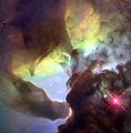 Giant Twisters in the Lagoon Nebula - GPN-2000-001371.jpg