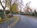 Gibbons Hill Road - geograph.org.uk - 1050724.jpg