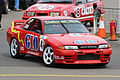 Gibbs Onslow 1991 Bathurst Skyline GTR.JPG