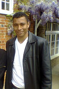 Gilberto Silva NorthLondon.jpg