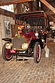 Gilmore Car Museum DSC05419 (33872662863).jpg