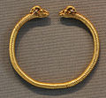 Gioielli persiano-acmenidi da armenia, turchia (sardi) o russia (taman), 400-350 ac ca. 04.JPG