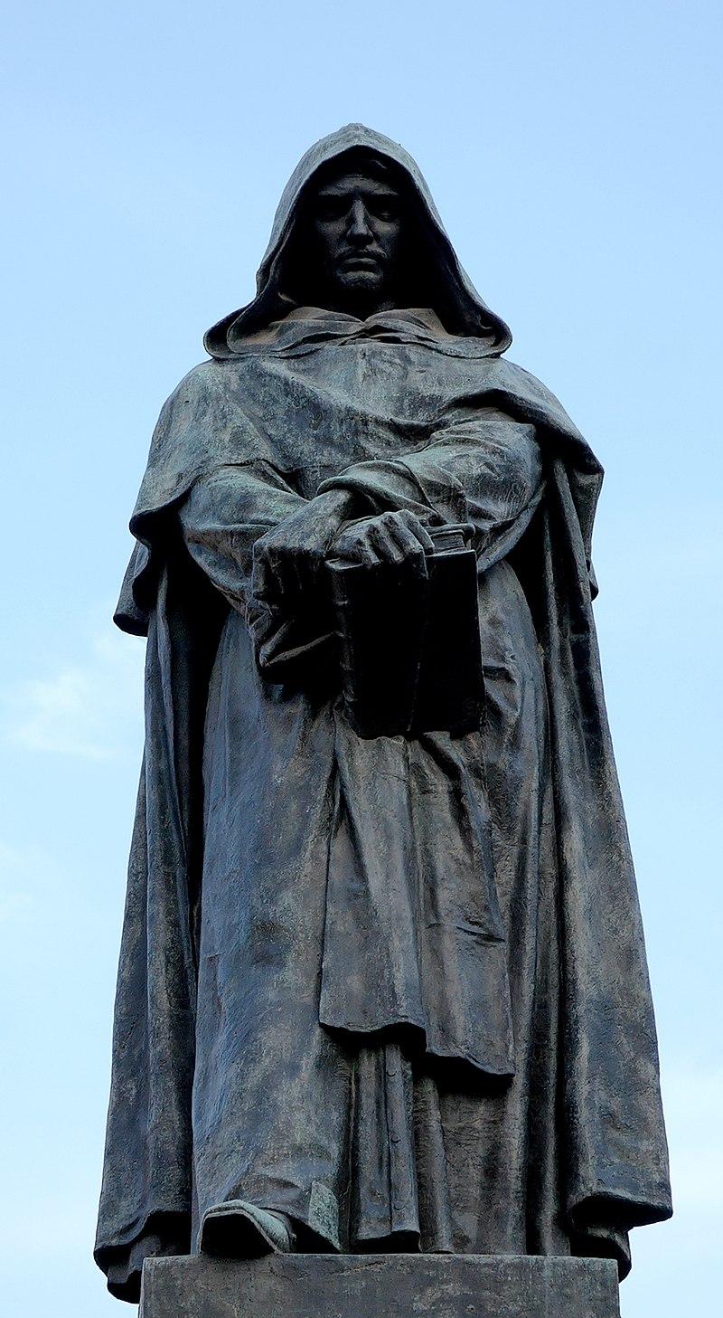 Giordano Bruno Campo dei Fiori.jpg