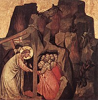 Giotto di Bondone - Descent into Limbo - WGA09348.jpg