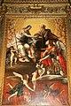 Giovan Francesco Guerrieri, San Michele Arcangelo e la Trinità 02.jpg