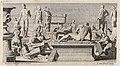 Giovanni Domenico Campiglia-Bottari-3-0015.jpg