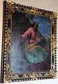Giovanni rosi, evangelisti, luca.JPG