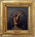 Giovanni segantini, giovane donna bionda (ritratto della moglie bice), 1878-79.jpg