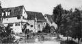 Gipsmühle in Mössingen um 1900.png