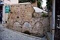 Girne old well.jpg