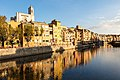 Girona - Cases de l'Onyar 01 2016-11-12.jpg