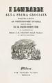 Giuseppe Verdi, Lombardi alla prima crociata. Libretto, 1843 - Restoration.png