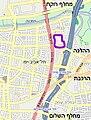 Givat Amal Bet Tel Aviv.jpg