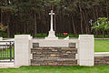 Givenchy Road Canadian Cemetery 1.jpg