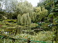 Giverny garden.jpg