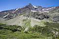 Glacier National Park (18283802733).jpg