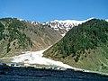 Glaciers in Naran Valley 01.jpg