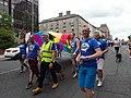 Glasgow Pride 2018 100.jpg