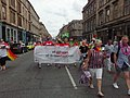 Glasgow Pride 2018 132.jpg