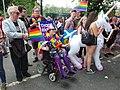 Glasgow Pride 2018 159.jpg