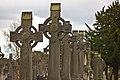 Glasnevin Cemetery - (2344299164).jpg