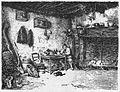 Glaspalast München 1883 160.jpg