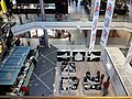 Glattzentrum - Innenansicht 2012-01-24 16-42-28 (GT-I9100).jpg