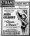 Gleam O'Dawn (1922) - 2.jpg