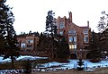 Glen Eyrie castle in.jpg