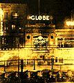 Globe Cinema NOLA 1921 A Trip to Paradise.jpg