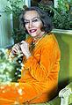 Gloria Swanson 8 Allan Warren.jpg