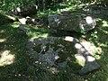 Glose Altare 5000 ys old grave IMG 0887 Tossene 157-1 RA 10161201570001.jpg