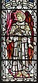 Gloucester Cathedral, window N.VI detail (30537180125).jpg