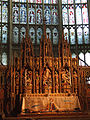 Gloucester cathedral interior 007.JPG