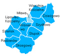 Gminy powiatu mławskiego.png