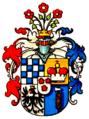 Goßler-Wappen Hdb.png