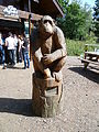 Go Ape at Trent Park 02.JPG