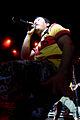 Gogol Bordello @ Indie Rock Festival 01.jpg