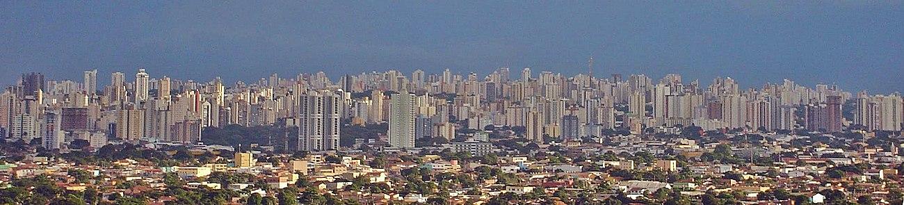 Brazil casino goiania casino operators