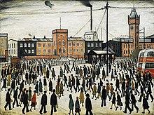 Going to Work - L S Lowry.jpg